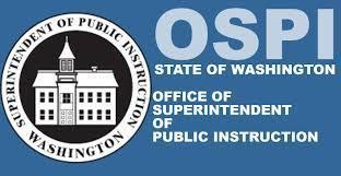 Washington State Report Card