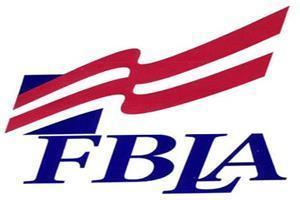CHS FBLA Students Advancing to State