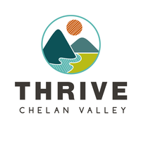 Thrive Weekend Meal Support