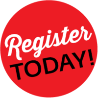 CHS Registration Begins TODAY- 04/27/2020