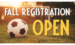2019 Chelan Fall Athletics (CHS & CMS)- Register Now