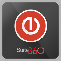 Suite 360- Check it out!