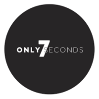 Only 7 Seconds Rally