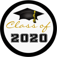 LCSD Press Release- Re: Graduation