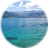 Circled_lake_chelan