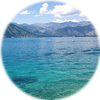 Circled_thumb_lake_chelan